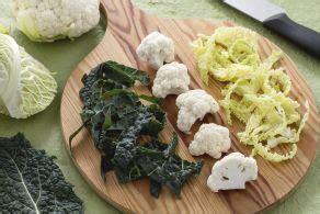 come posso cucinare la verza ricetta vellutata di cavolo rosso la ricetta di