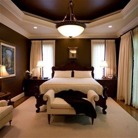 best 25 painted tray ceilings ideas on ceiling paint design tray ceilings and trey