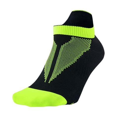 Kaos Nike Elite 01 jual nike elite running lightweight no show kaos kaki