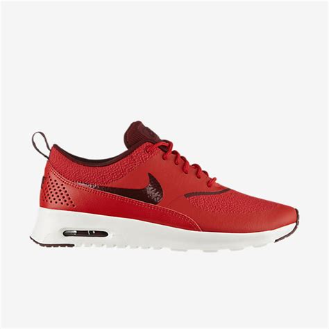 trending nike shoes nike womens sneakers casual shoes 2014 2015 collection