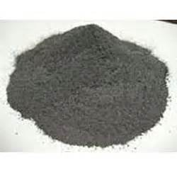 manganese dioxide msds manganese oxide