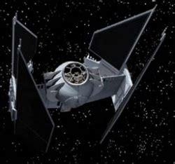 gemelli diversi torrent caccia stellare tie ad swx databank italiano su