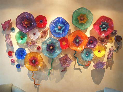 wallpaper flower glass wallpapers glass flowers