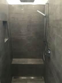 fliesen in der dusche die besten 17 ideen zu dusche fliesen auf