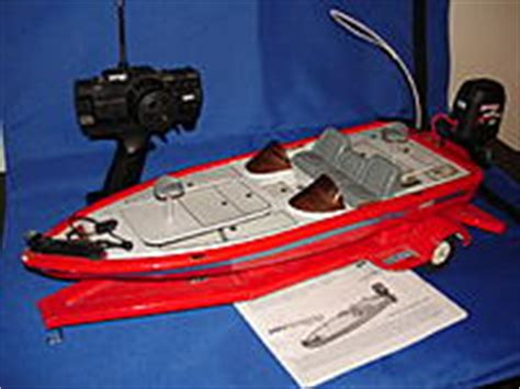 aquacraft rc bass boat aquacraft profisherman bass boat rtr 150 rc groups