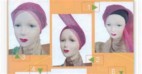 Jarum Pentul Ruspin Jilbab Unik 1 cara memakai jilbab kata kata cinta tips cinta gambar lucu puisi tips pacaran gombal