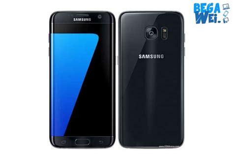 Harga Samsung S7 Terbaru 2018 harga samsung galaxy s7 edge dan spesifikasi juli 2018