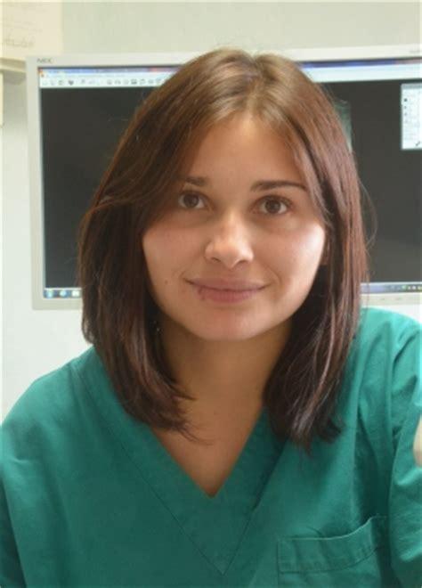 assistente alla poltrona cuneo chi siamo dott sergio formentelli studio dentistico