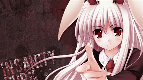 anime download 2048x1152 anime wallpaper wallpapersafari