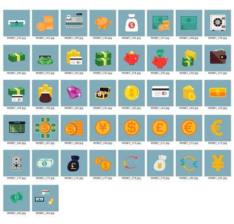 explainer template explainer templates 28 images marketing business