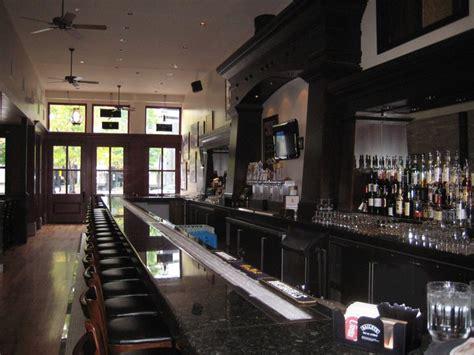 top bars in salt lake city top 7 apr 233 s ski bars in downtown salt lake city ut