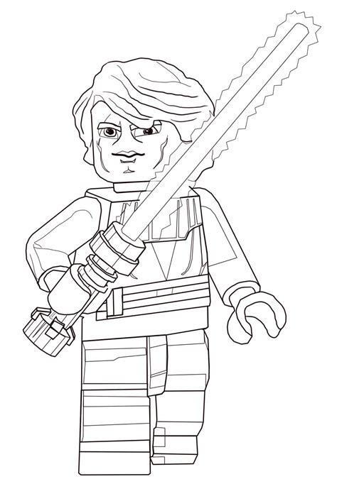 lego rubeus hagrid minifigure coloring page free lego city ambulance coloring page free coloring pages online