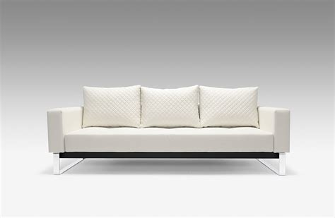 cassius sofa bed cassius quilt deluxe sofa bed 2 485 00 furniture