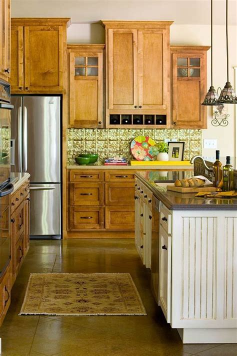 51 best kitchen ideas images on