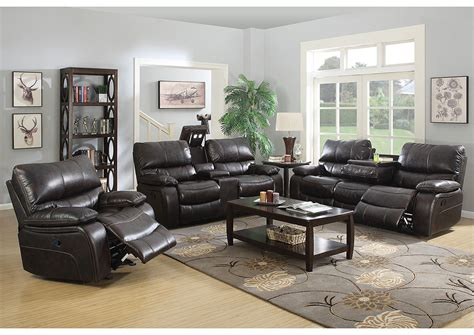 Living Room Furniture Ma by Logan Furniture Dorchester Watertown Avon Ma