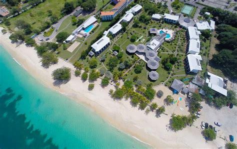 coyaba resort grenada map vacation deals to coyaba grenada vacation packages