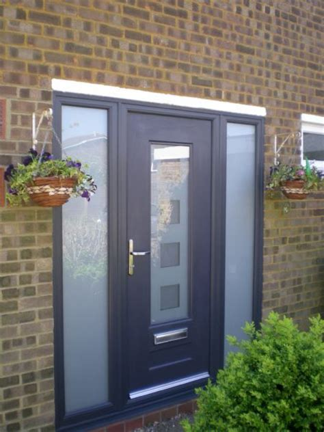 rock solid doors st albans door  window hardware