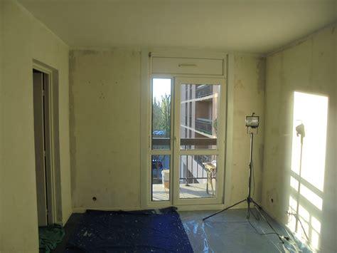 peinture et decoration chambre peinture et decoration chambre photos de conception de