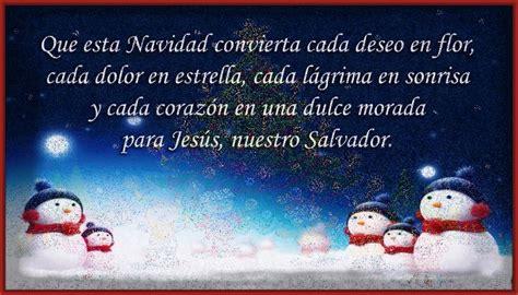 imagenes de navidad para facebook pin navidadesjesus comparti en facebook navidad es jesus