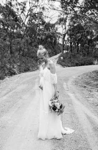 Boho Vintage Brautkleid für Schwangere   Vintage Brautkleider in 2019   Schwangere braut