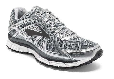 best cold weather running shoes cold weather running shoes 28 images 1000 images about