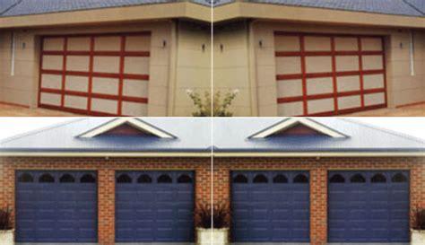 Independent Garage Door Garage Doors Unlimited Choice Of Garage Doors