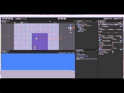 tutorial unity open door unity 3d tutorial aprire una porta open a door youtube