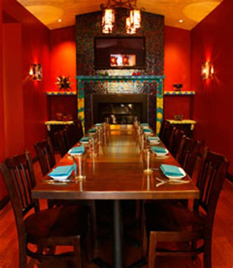 cantina feliz in fort washington to offer a mexican themed