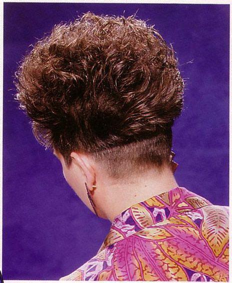curly wedge hair cutting instructions page 037 wedge 01b zoom wedges wedge haircut and