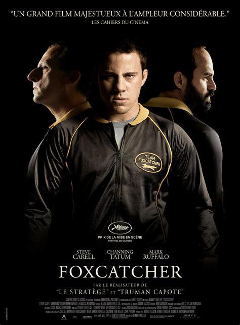 one day film storia vera la storia vera del film foxcatcher