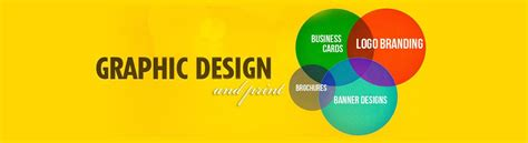 graphic design banner logo home page mkitss com