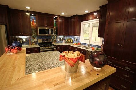 100 help design my kitchen how can a design build eco friendly countertops problem solving for environment