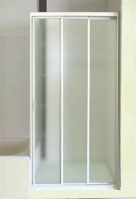 dusche verkleidung kunststoff cleaning of plastic shower doors useful reviews of