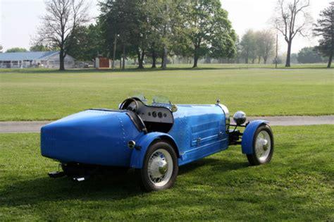 Bugatti Kit by Bugatti Replica Kit Car Vw Chassis Fresh Sympathetic
