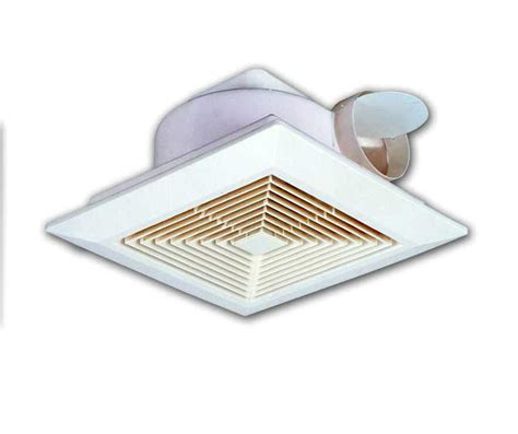 what is the best exhaust fan for a bathroom ceiling mounted exhaust fans for kitchen design newest