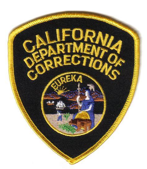 bureau doc south dakota department of corrections doc autos post