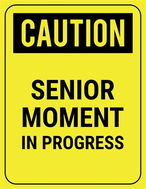 printable jokes for seniors funniest retirement gag gifts free printables and