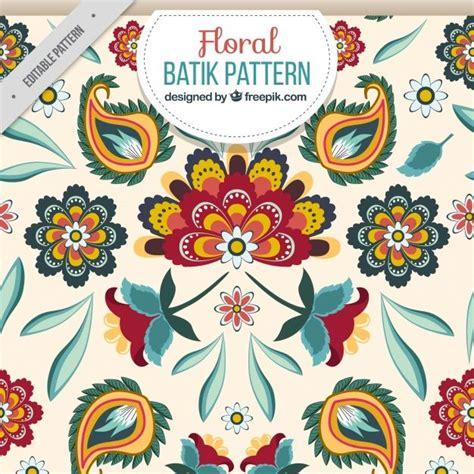 batik pattern psd 312 best freebies d images on pinterest miniatures