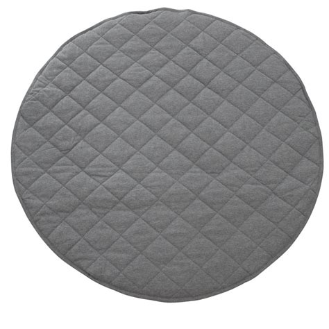 Mister Mat by Mister Fly Pink Charcoal Play Mat Babyroad