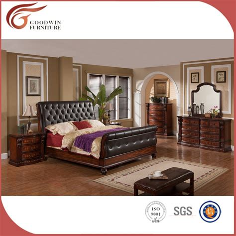 luxury king bedroom sets american luxury king size bedroom furniture sets view