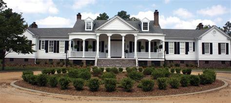 Usca Onlinen Mba by Usc Aiken Of South Carolina Aiken Profile