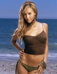 Gorgeous jessica alba very hot glery king and queen bollywood