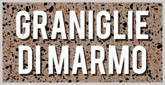 lucidatore pavimenti lucidatura marmo restauro marmo e granito c f pavimenti