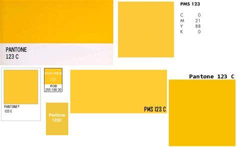 gold color number pantone athletic gold 123 c li phil flickr