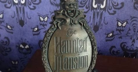 haunted mansion decor disney inspired pinterest haunted mansion home decor disney pinterest haunted