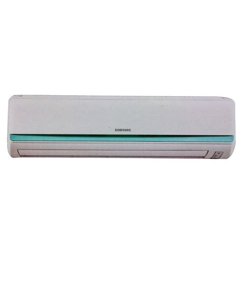 Ac Samsung samsung ar24hc2usnb 2 ton split air conditioner price in