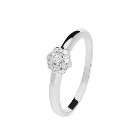 Juwelier Ring by Ringe Kraemer Juwelier Beliebtester
