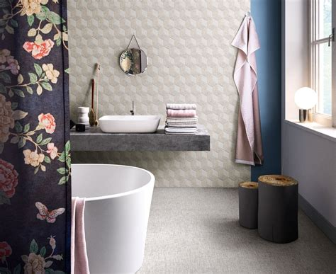 bagni sant agostino beautiful ceramiche sant agostino bagni contemporary new