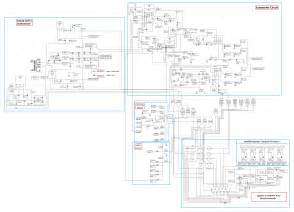 logitech z506 wiring diagram wiring diagram with description