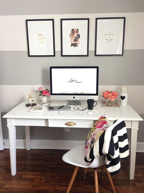 home office design inspiration cupcakes couture design inspiration home offices